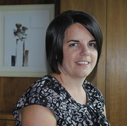 Fiona Harte